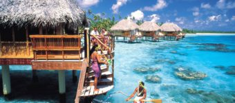 Fun Things To Do In Tahiti