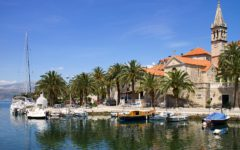Interesting Things To Do In Brac