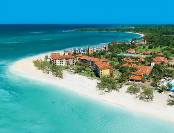 Panoramic Attractions In Jamaica