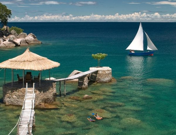Places To Visit In Malawi
