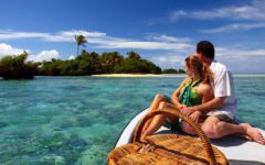 Things To Do In Maui On Your Honeymoon