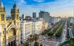 Things To Do In Tunisia