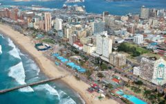 Tourist Attractions In Durban