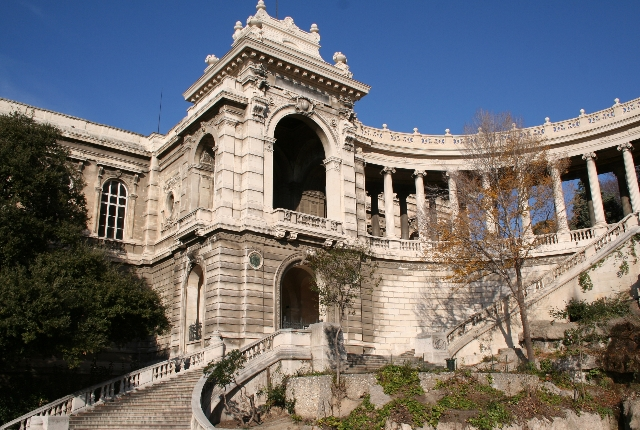 Wonderful Things To Do In Marseilles France TraveltourXPcom - 8 things to see and do in southern france