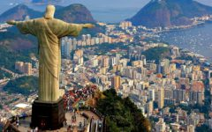 5 Exciting Things To Do In Rio De Janeiro