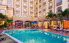 8  Best Five Star Resorts In Managua