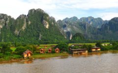 8 Fun-Filled Things To Do In Laos