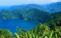 Attractions In Trinidad And Tobago