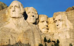 Attractions Of South Dakota