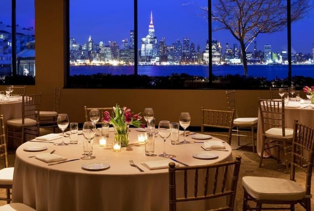 7 Romantic Restaurants In New Jersey With An Amazing View Traveltourxp Com
