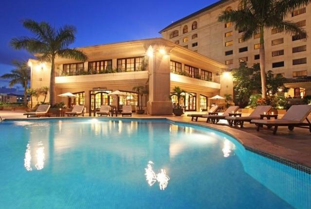 7 Best Five Star Resorts In Tegucigalpa