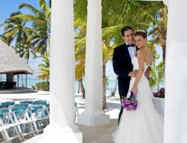 Hotels For Destination Weddings In Dominican Republic