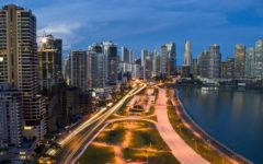 Hotels In Panama City