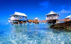 Luxury Resorts In Bermuda