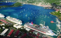 Things To Do In St. Thomas