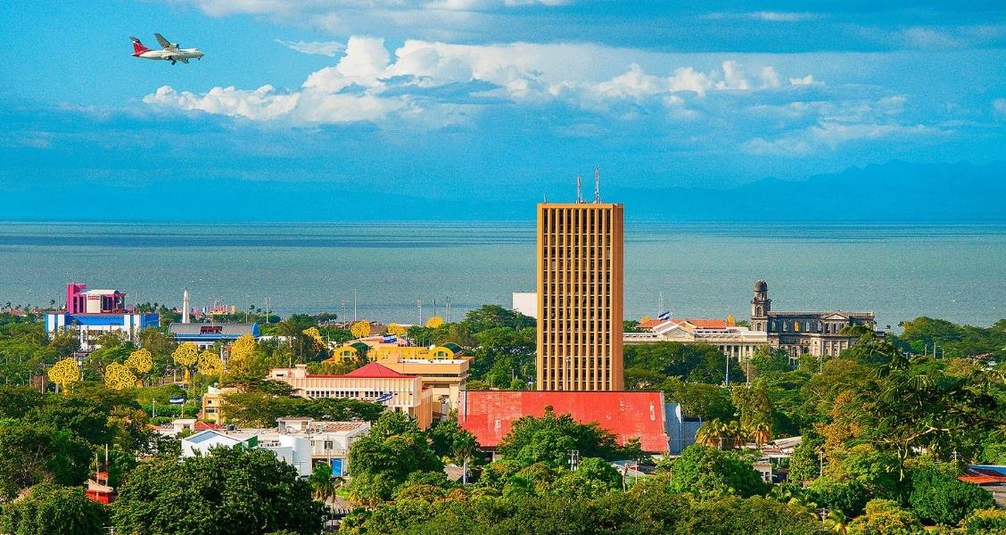 10 Best Travel Destinations In Managua - TravelTourXP.com
