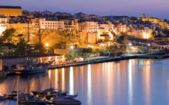 5-amazing-things-to-do-in-menorca-spain