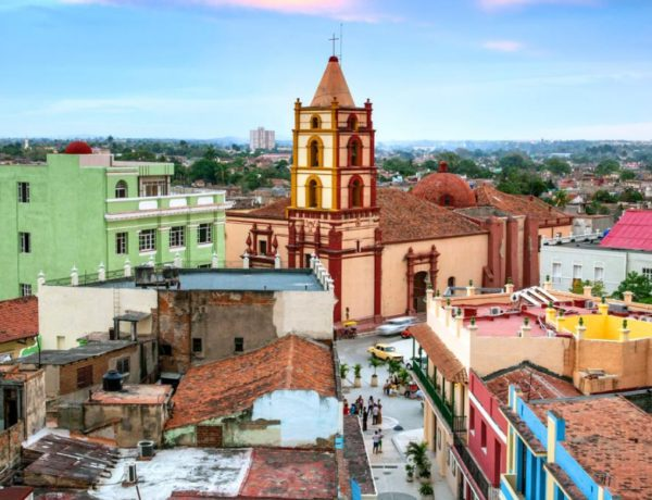 architectural-attractions-of-cuba