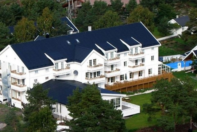 arendal-herregaard-spa-and-resort-faervik