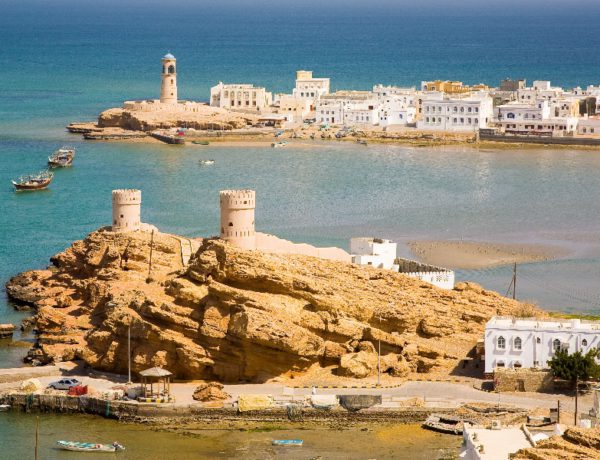 attractions-in-oman