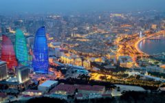attractions-of-azerbaijan