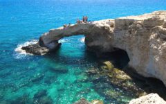 attractions-of-cyprus-for-visitors