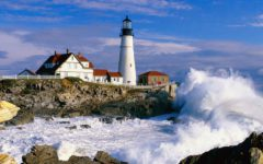 attractions-of-maine-us