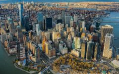 attractions-of-new-york-state
