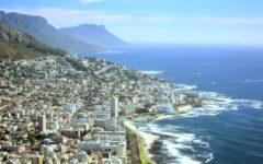 attractions-of-south-africa