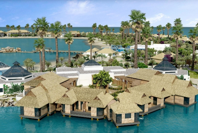 banana-island-resort-doha