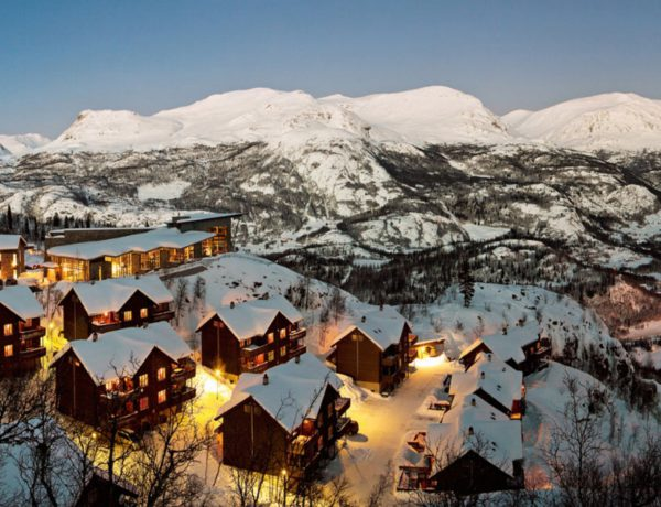 best-luxury-resorts-in-norway