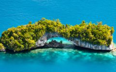 delightful-things-to-do-in-palau