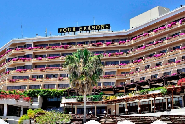four-seasons-hotel-limassol