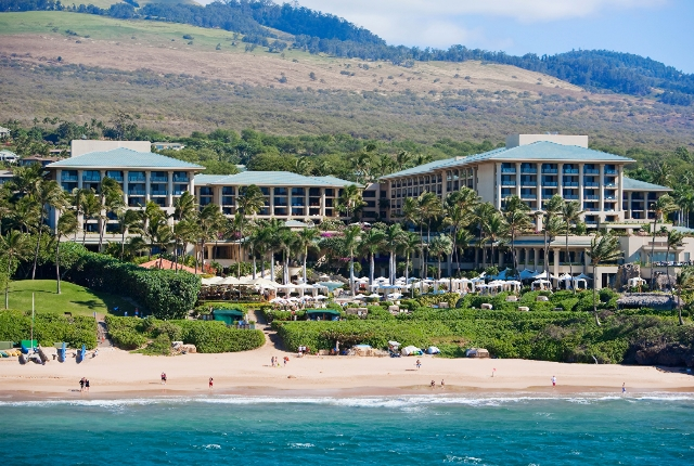 four-seasons-resort-maui
