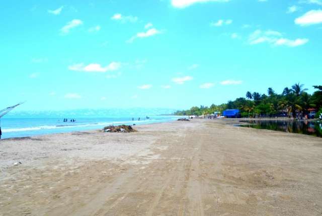 gelee-beach