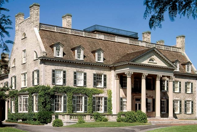 george-eastman-house-rochester