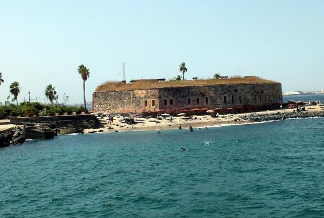 12 Best Tourist Attractions In Senegal To Visit Traveltourxp Com