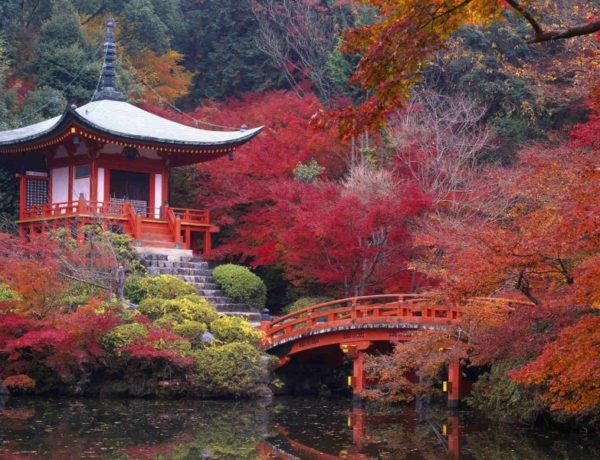historic-attractions-of-japan