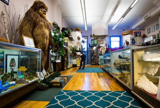 international-museum-of-cryptozoology-portland