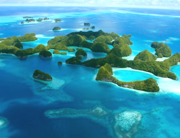 islands-of-micronesia