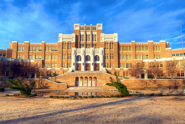 little-rock-central-high-school-and-national-historic-site