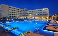 luxury-hotels-in-cyprus