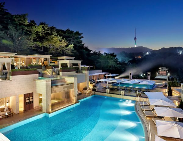 luxury-hotels-in-korea