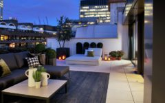 luxury-hotels-in-london