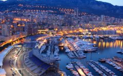 luxury-hotels-in-monaco