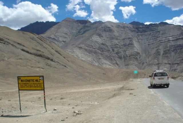 magnetic-hill-ladakh-india