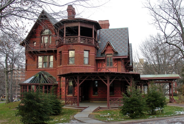 mark-twain-house-and-museum-hartford