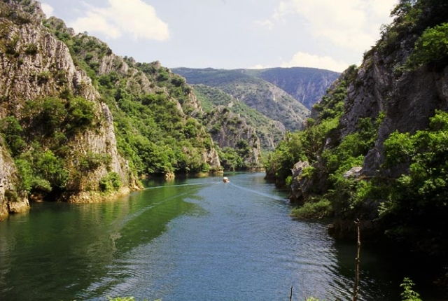 matka-canyon