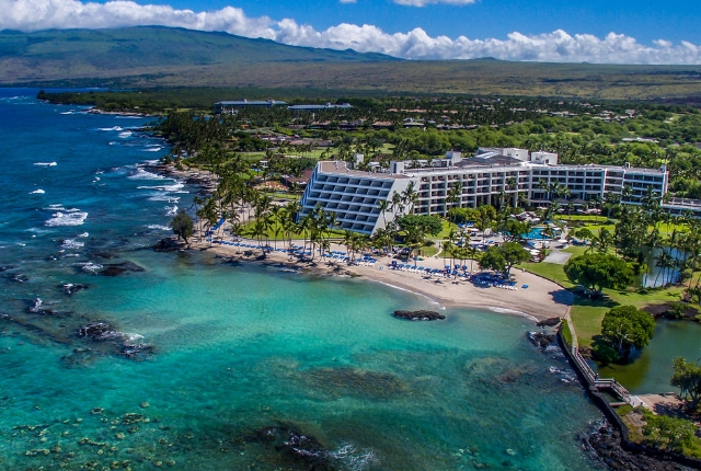 mauna-lani-bay-hotel-and-bungalows