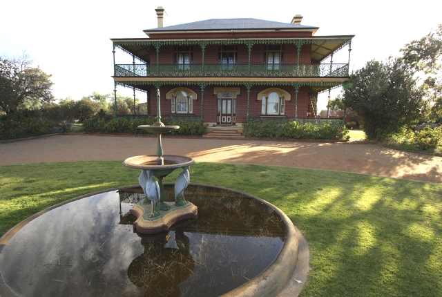 monte-cristo-homestead-new-south-wales